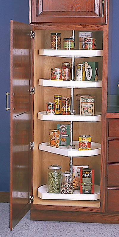 Lazy susan spice rack plans free download pdf woodworking - Spice rack for lazy susan cabinet ...